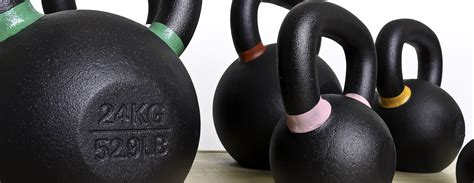 kettlebell toronto kettlebells buying guide direct fitness