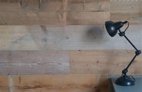 karwei laminaat veranda blog snelle make over met plakhout wonen voor jou
