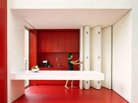 bureau modulaire interieur mur mobile la solution astucieuse pour un intérieur