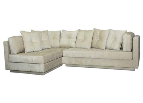sofa sob medida couro sof 225 s de couro sob medida sofinatti