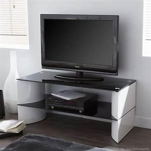 Meuble Tv Petit : conforama catalogue meubles tele digpres ~ Teatrodelosmanantiales.com Idées de Décoration