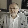 Dr n. med. Krzysztof Zaleski - Umów wizytę online ...