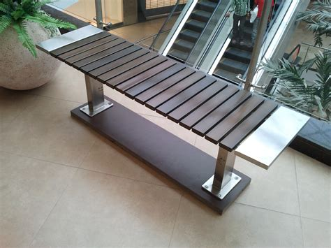 mall furniture saflow products pvt