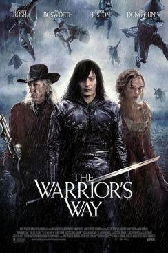 regarder warrior film full hd gratuit en ligne the warrior s way streaming gratuit complet 2010 hd vf en