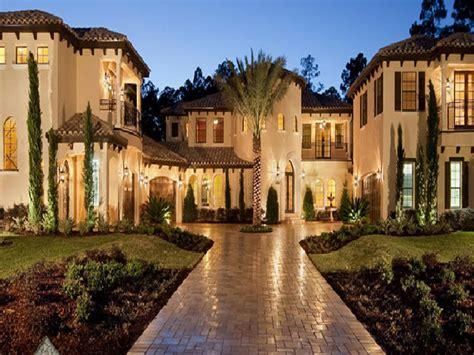 million dollars  cash multi million dollar luxury homes mediterranean homes houston