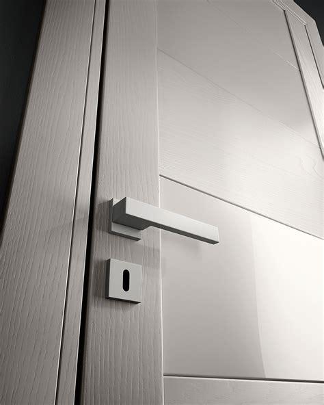 porte garofoli bari porte in legno intelaiate garofoli sae showroom