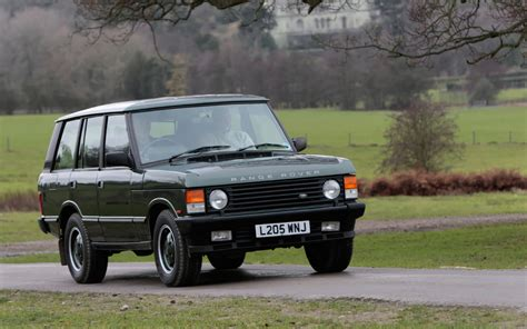 land rover classic for what are some cars which you would like a benny 39 s retro