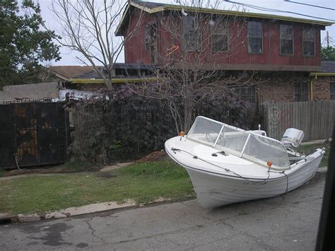 Boats Damaged By Hurricane Florence by Boatus Helpful Hurricane Boat Storage Tips Outdoorhub