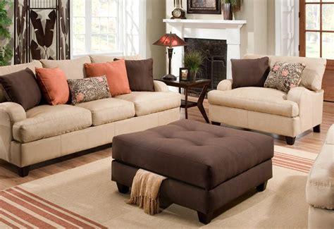 wayfair sofas on sale wayfair furniture clearance furniture walpaper