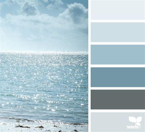 calming bedroom colors ideas  pinterest
