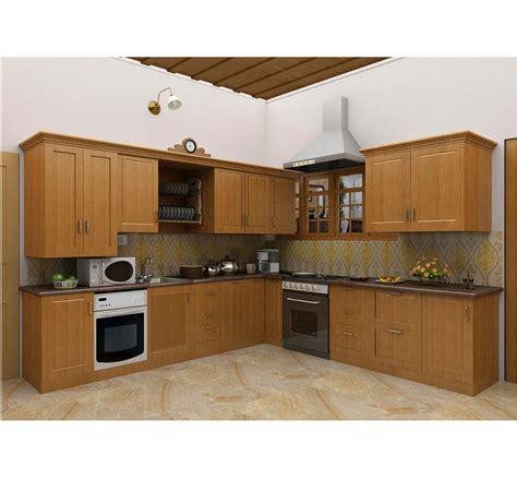simple kitchen ideas simple kitchen design hpd453 kitchen design al habib