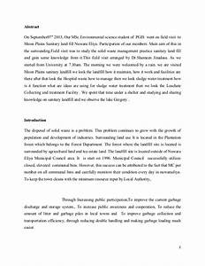 Nat Turner Essay Essay On The Value Of Books Confessions Of Nat  Nat Turner Essay Outline English Extended Essay Topics also High School Admission Essay  Essay For High School Application