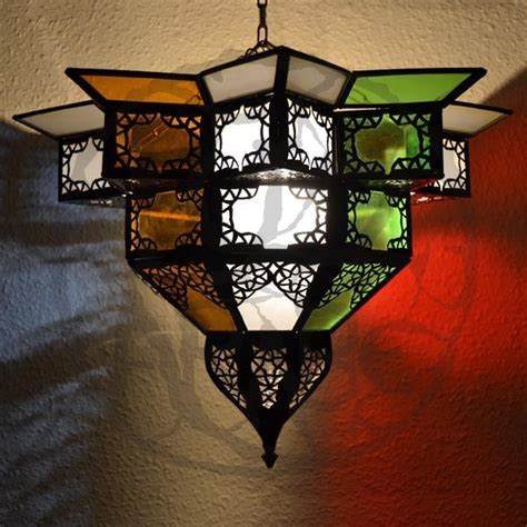 buy andalusian ceiling light shade  colores glass  cm