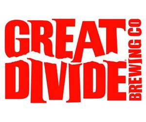 Great Divide Brewing Company Tap Room Donates $73,201 To
