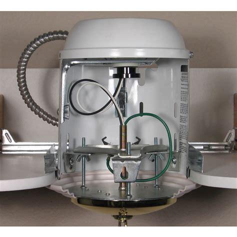 recessed light conversion kit recessed light converter kit iron