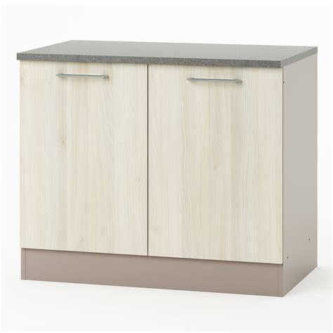 meuble cuisine hauteur 70 cm meuble 70 cm de hauteur hoze home
