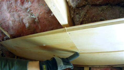installing tongue and groove wainscoting how to install tongue and groove pine on the ceiling