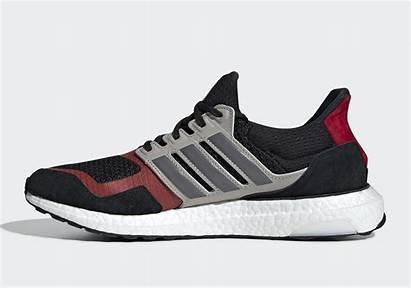 Boost Ultra Adidas Grey Release Sl Date