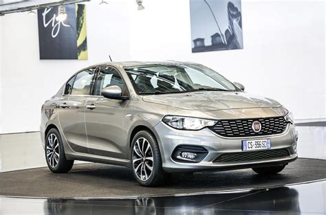 fiat tipo   multijet ii review review autocar