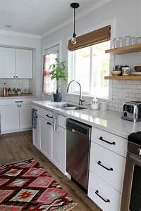 nonas kitchen full reveal 1571