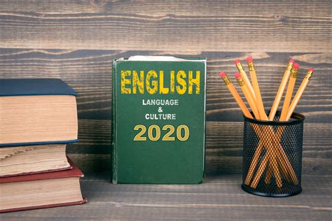 New Elementary School English Curriculum for 2020 Rolling ...