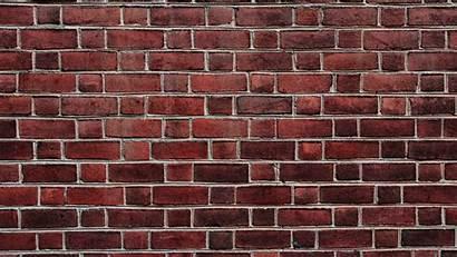 Brick Wall Texture Background Fhd Hdtv 1080p