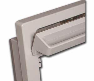 Velux Dachfenster Griff : griffleiste l ftungsklappe f r velux ggu ghu gpu vu vku 1401 kunststoff ~ Orissabook.com Haus und Dekorationen