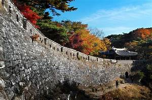 17 Best images about South Korea Scenery on Pinterest ...