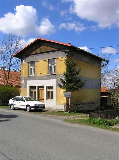 Kruty Horni Wikipedia Commons Wikimedia