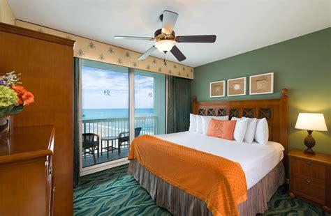 2 Bedroom Suites On Ocean Blvd Myrtle Beach Sc