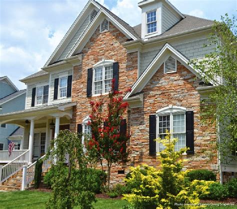 Improve The Curb Appeal Of Your Home This Summer Benefit