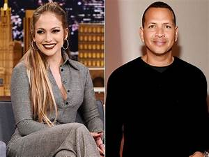Jlo and arod dating again