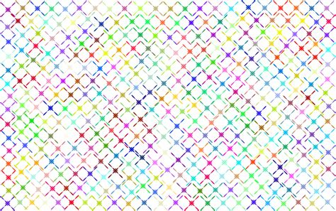 Free Clip Backgrounds by Animal Clip Cliparts