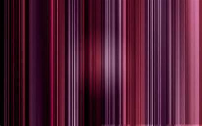 Purple Pink Stripes Stripe Pattern Wallpapers Background