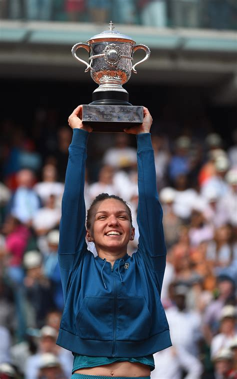 Roland Garros Final 2018: Simona Halep to play Sloane Stephens in final — Free bet today