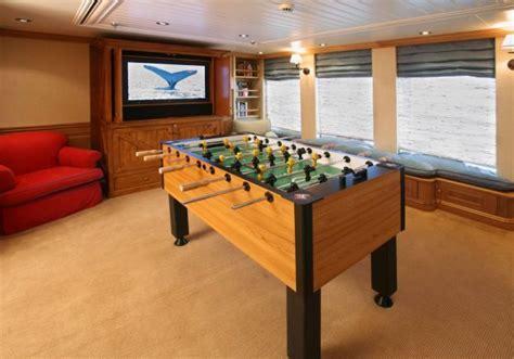 paul allens  million yacht tatoosh