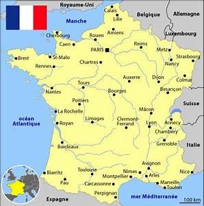Poitiers Carte De France : the top 28 trending wallpaper of france all in hd ~ Dailycaller-alerts.com Idées de Décoration
