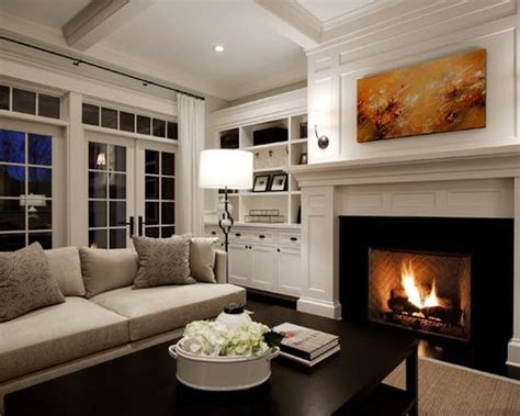 Traditional Living Room Design Ideas, Remodels & Photos Different Kinds Of Kitchen Countertops Hardwood Flooring In The Pros And Cons Floor Linoleum Stone Mosaic Tile Large Open Plans Backsplash Designs Pictures Do Cabinets Go Before