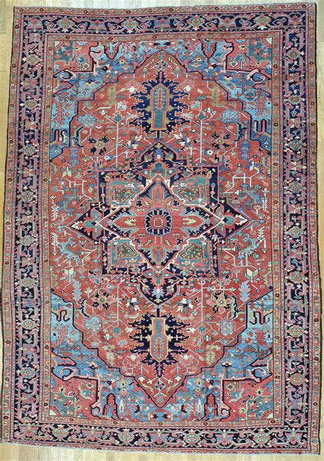 Iranische Teppiche by Rugs Handmade Rugs Authentic Iranian