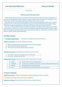 creative writing prompts junior high new mexico creative writing custom made cover letter