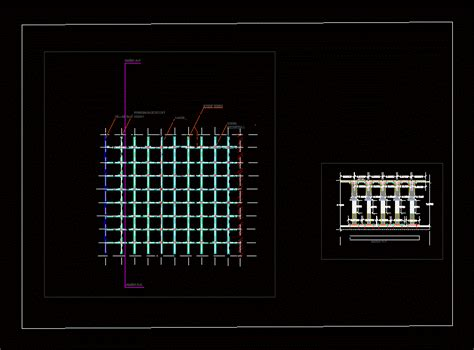 raised floor dwg section  autocad designs cad