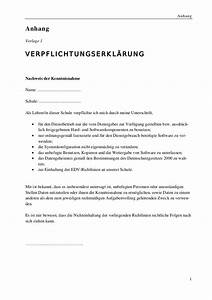 Widerruf Einverständniserklärung : beste einverst ndniserkl rung vorlage galerie ~ Themetempest.com Abrechnung
