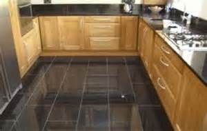 kitchen flooring idea kitchen floor ideas kitchen flooring ideas most popular kitchen flooring kitchen flooring