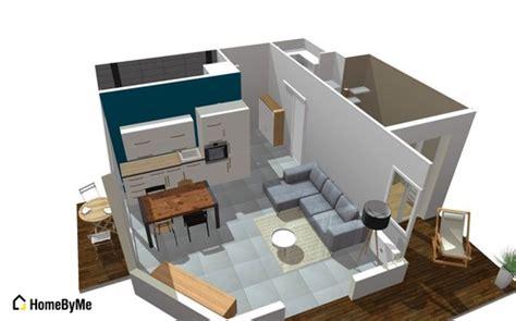 comment installer un dressing dans une chambre help besoin d 39 idées pour l 39 aménagement f1 en f2