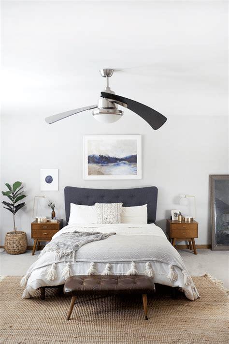 modern boho bedroom progress beautiful beds home decor