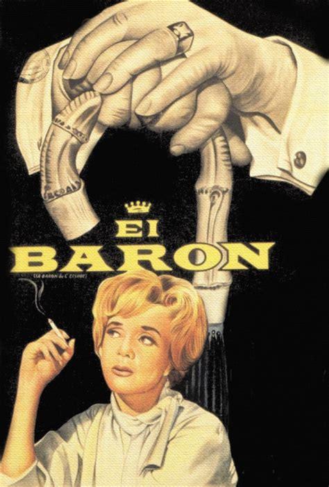 jean gabin youtube film entier le baron de l ecluse 1960 bittorrentmarketing