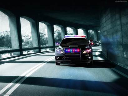 Police Ford Interceptor Wallpapers Cars Exotic Mar