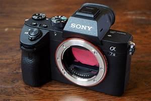 Sony Alpha A7 Mark Iii  Ilce