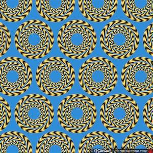 Arte M Gallery : rotating rings ~ Indierocktalk.com Haus und Dekorationen