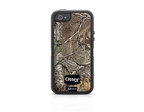 camo iphone 5 otterbox defender series realtree xtra blazed camo iphone 5